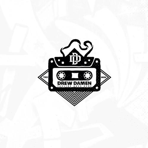 Drew Damen Hip Hop Music Producer