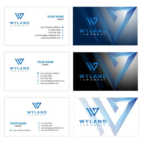 Wyland Law Group