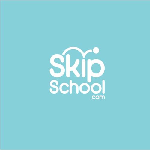 SkipSchool.com