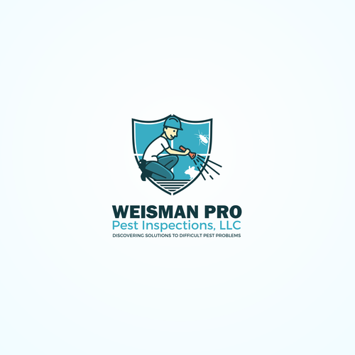 weisman pro