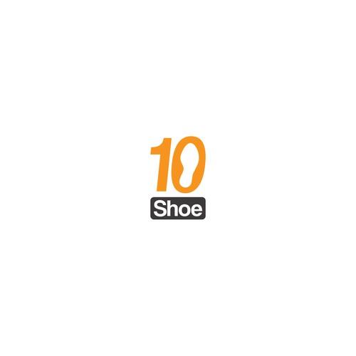 Simply logo's #4