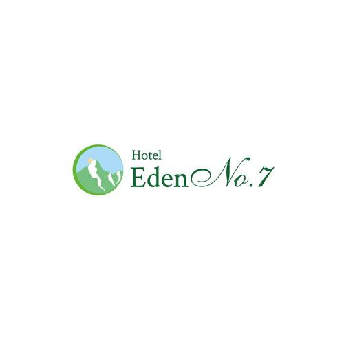 Logo für Hotel
