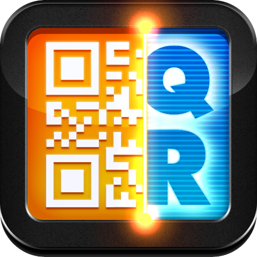 Make An Awesome Barcode Icon?