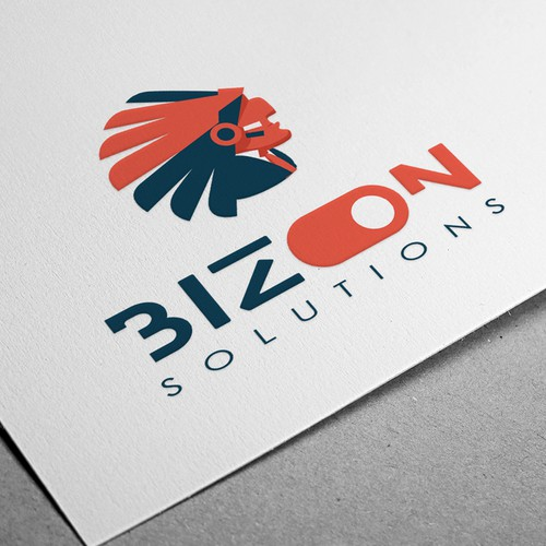 Biz On Solution