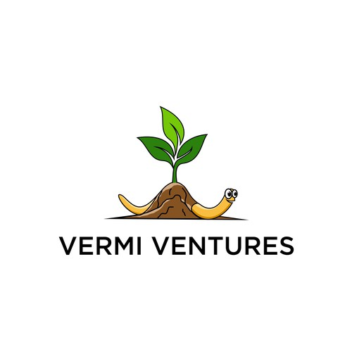 Vermi Ventures