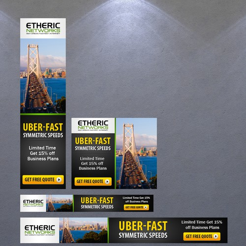 https://99designs.com/banner-ad-design/contests/uber-fast-high-speed-internet-banner-wanted-423689
