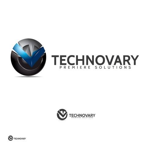 TechnoVary Premiere Solutions (TechnoVary)