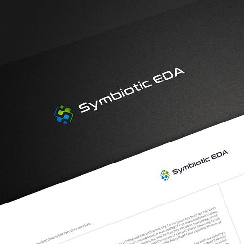 symbiotic EDA