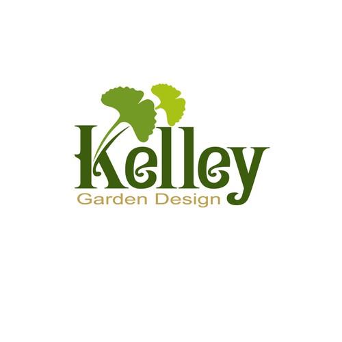 Kelley Garden