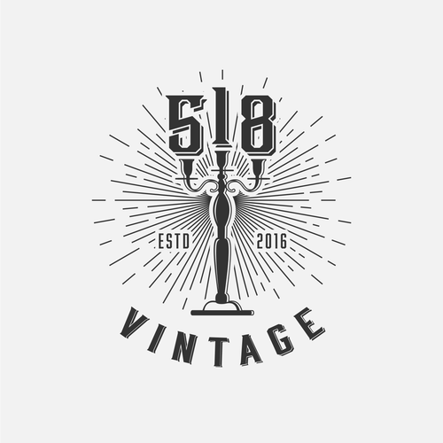 518 Vintage