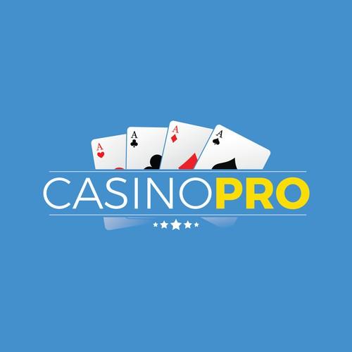 Casino Pro 2