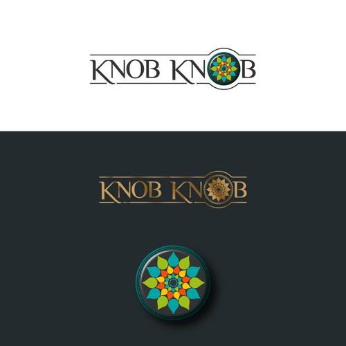 Knob Knob