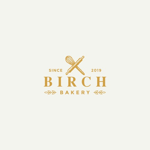 Healthy Oregon Bakery in need of a Modern Logo