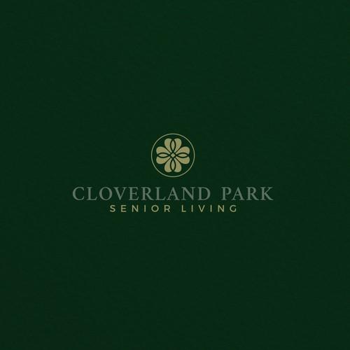 Cloverland Park Senior Living