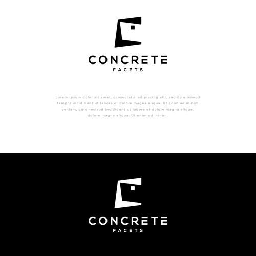 Concrete Facets