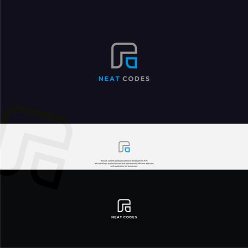 neat codes