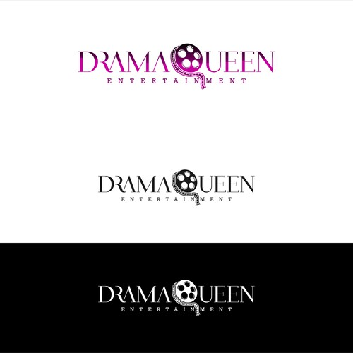 Dramaqueen Entertainment