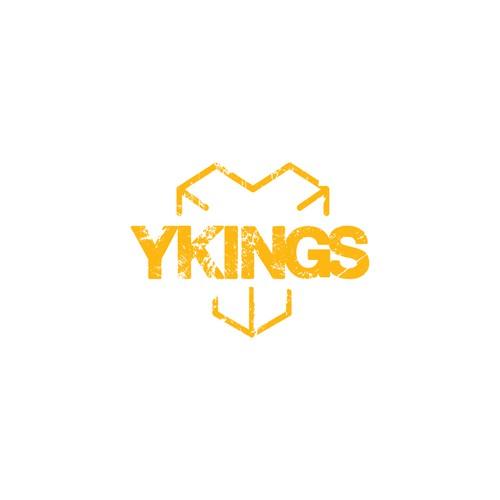 YKINGS