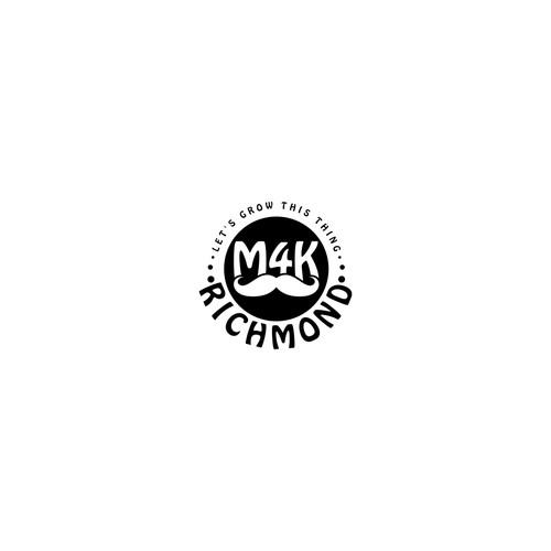 Hip non-profit needs a new powerful fresh logo!