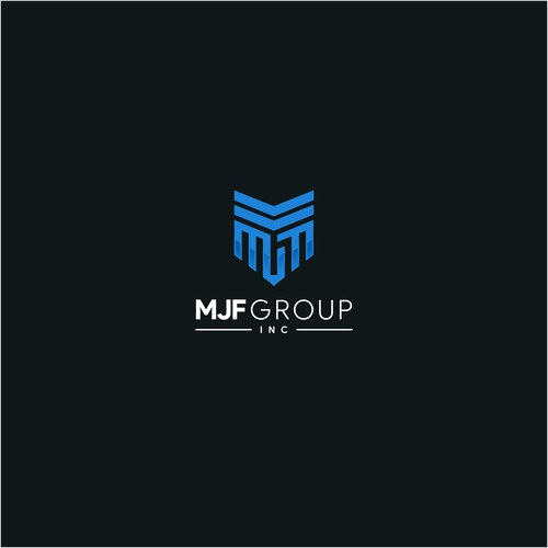 Logo for Security Consultant