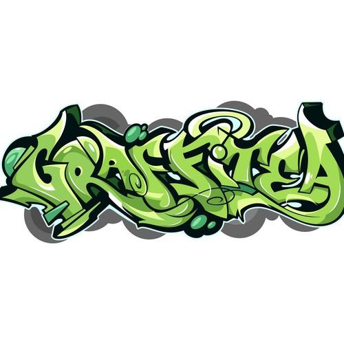 Graffitea