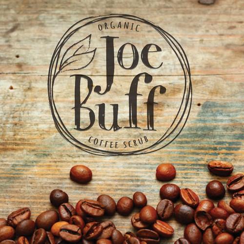 Joe Buff