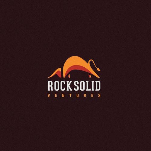 Rock Solid Ventures