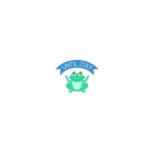 Until July - fröhliche Beratung für Frauen, ohne Qualifikation, wünscht sich ein Logo :-)