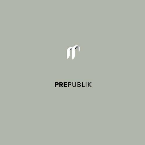 Minimalistisches Logo für Zürich
