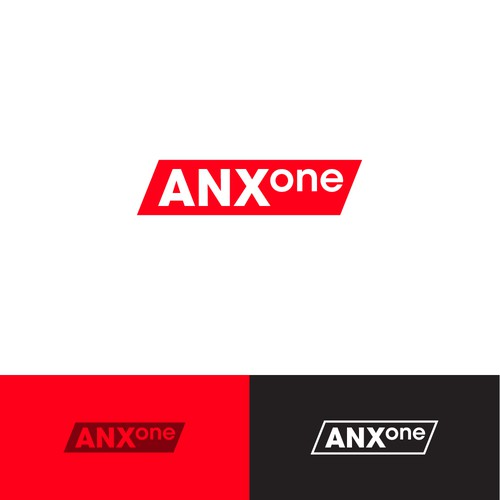 anx one