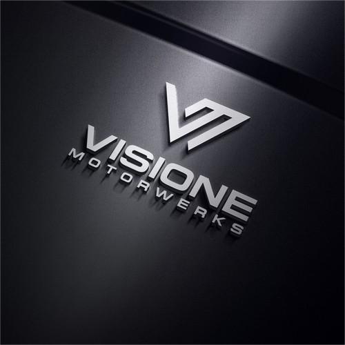 VISIONE MOTORWERK
