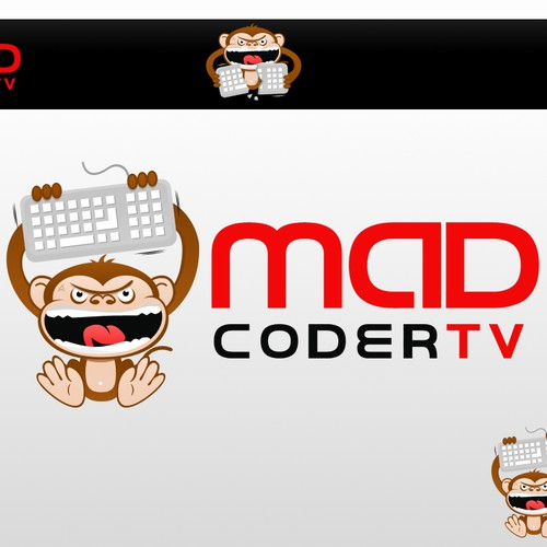 Mad Coder TV