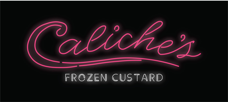 Caliche's Neon Shirt