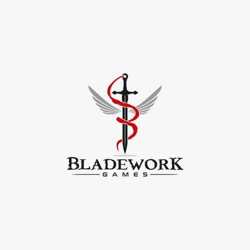 BLADE WORK