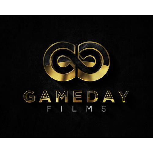 GameDay Films