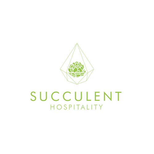Succulent Hospitality