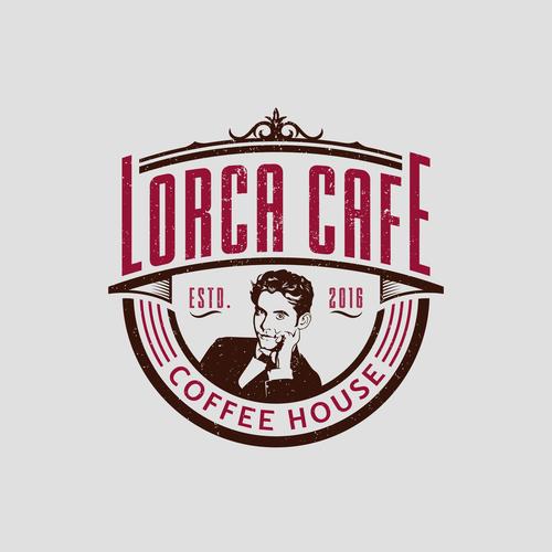 Lorca Cafe