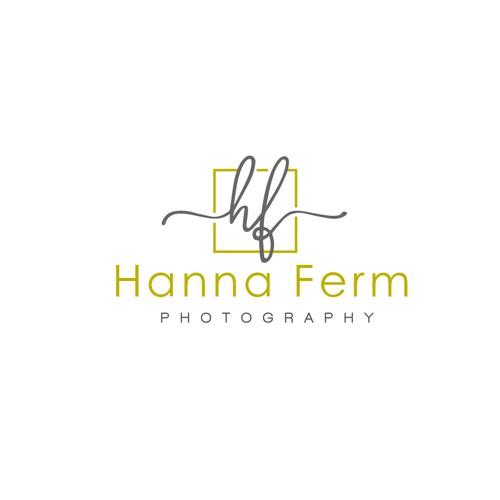 Hanna Ferm Photography