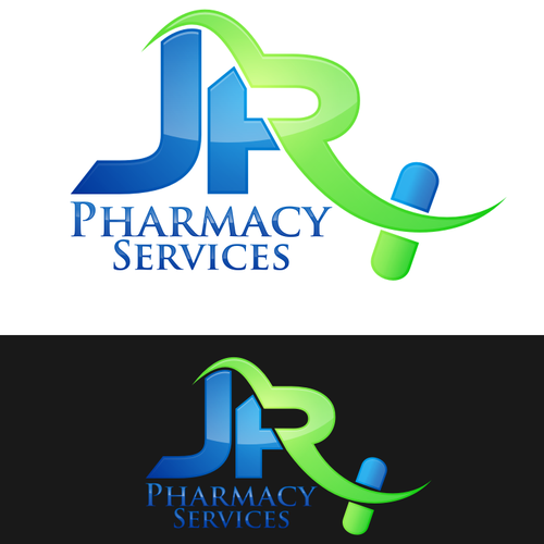 JRX Pharmacy