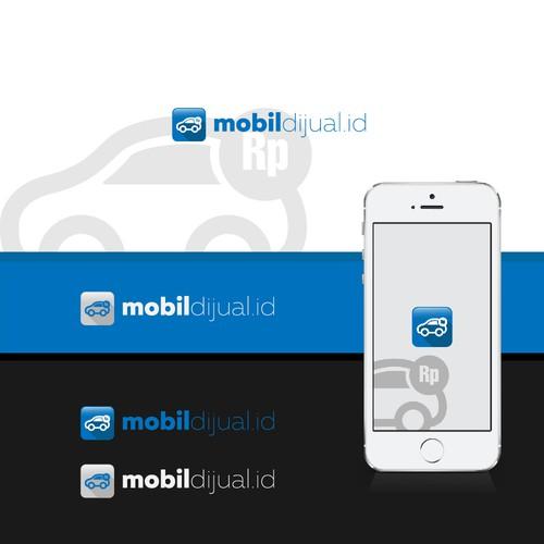 mobildijual.id