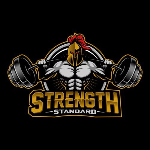Strenght Standard
