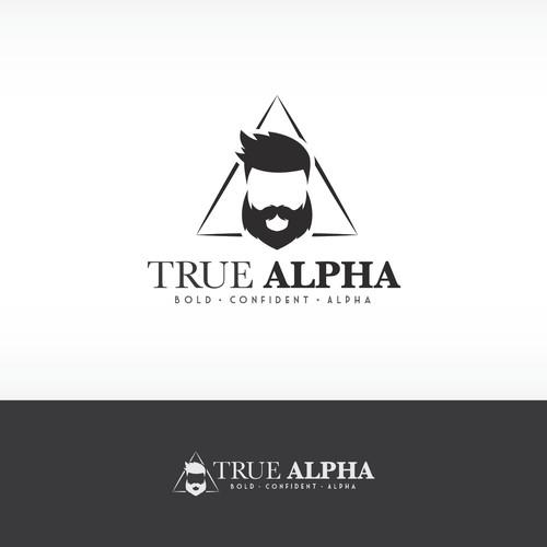 True Alpha