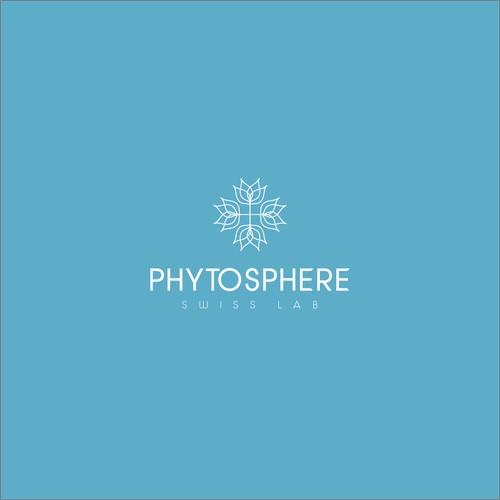 phytosphere logo