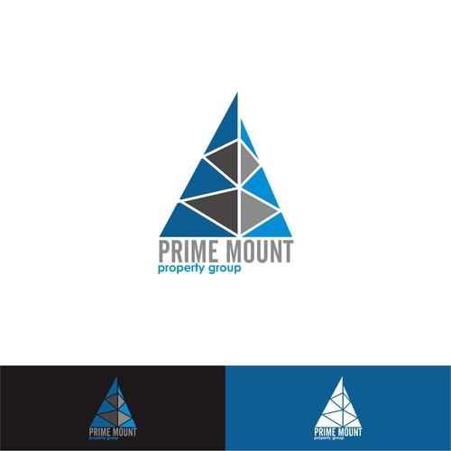 Prime Mount