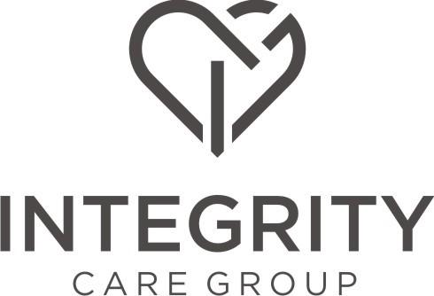 Logo design for a leading healthcare recruitment company
