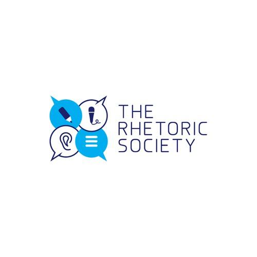 The Rhetoric Society