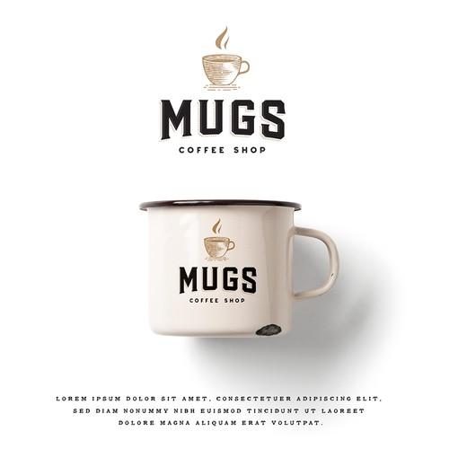 Mugs Coffee Shop
