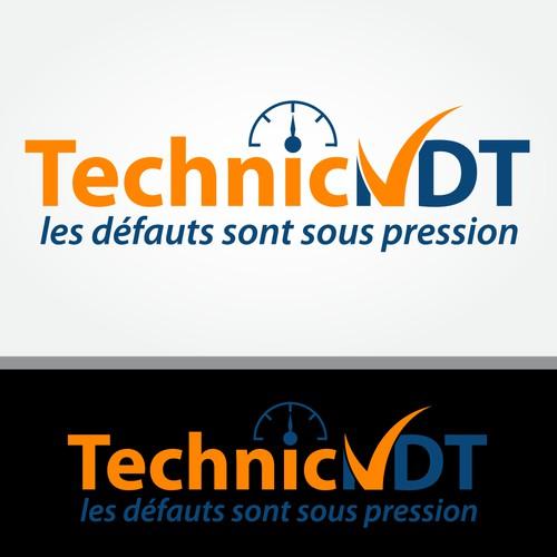 Technic NDT