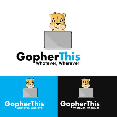 logo for websiteshop