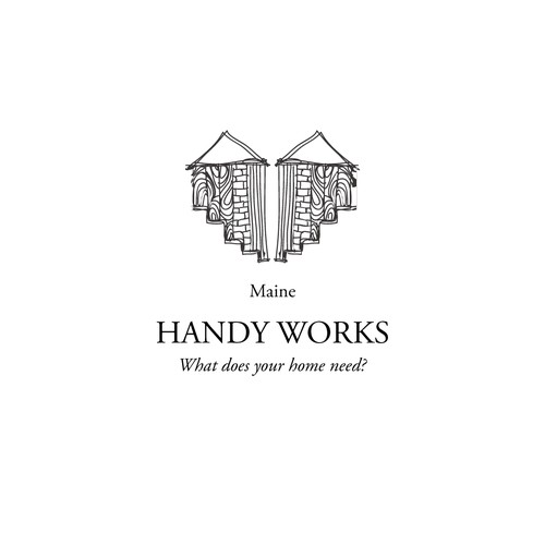 Maine Handy Works